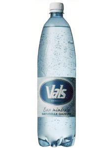 ヴァルス/Vals